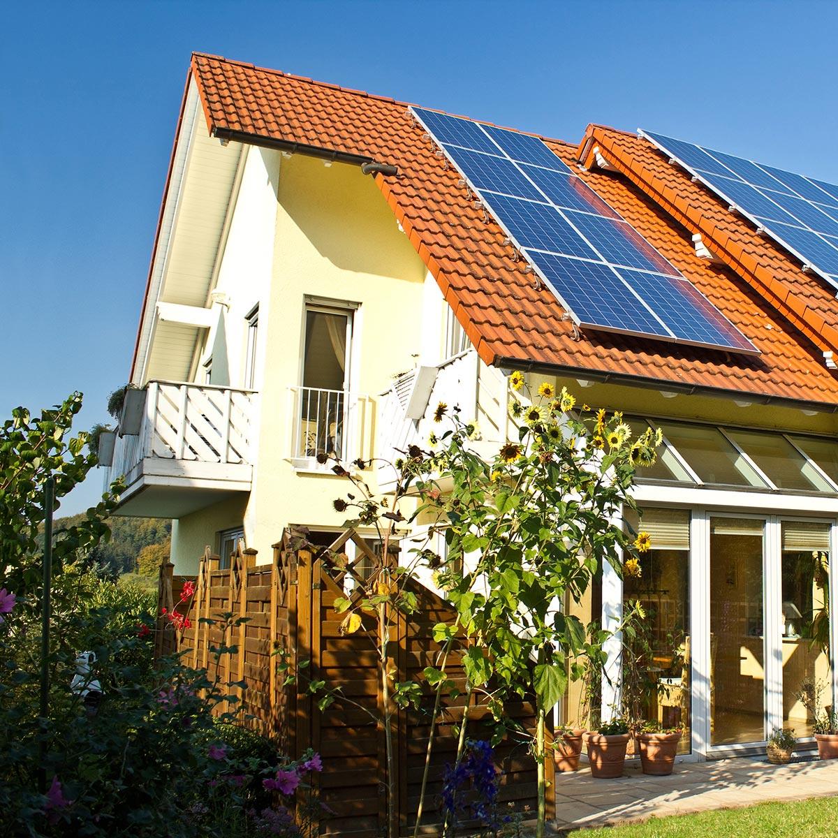 Fensterputzer für private Haushalte in Neumarkt und der gesamten Oberpfalz.